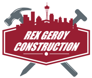Rex Geroy Construction - Seattle
